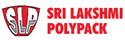 Sri Lakshmi Polypack