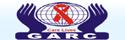 Garc India