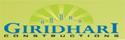 Giridhari Constructions