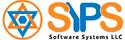 SYPS Soft