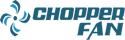 Chopper Fan