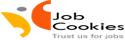 Jobcookies