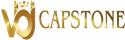 VBJ Capstone