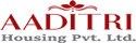Aaditri Housing Pvt Ltd