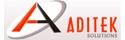 Aditek Solutions