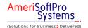 AmeriSoftPro Systems