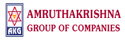 Amrutha Krishna Group
