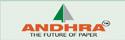 Andhra Paper