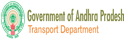 AP Transport Department