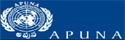 Andhra Pradesh United Nations Association
