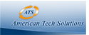 American Tech Solutions