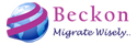 Beckon Overseas Careers Pvt Ltd