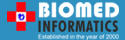 Biomedlifesciences