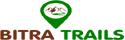 Bitra Trails