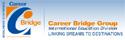 Career Bridge Consulting Group