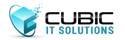 Cubic IT Solutions