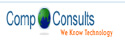 Compconsults