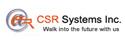 Csrsystem