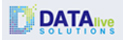 DataLive Solutions Consulting Services Ltd
