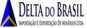 deltadobrasil