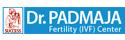 Dr.Padmaja Surrogacy
