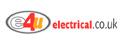 E4u Electrical