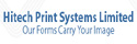 Hitech Print Systems Limited