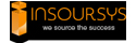 Insoursys Enterprise