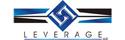Leverage LLC