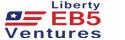 LIBERTY EB5 VENTURES