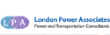 London Power Associates