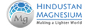 HINDUSTAN MAGNESIUM PRODUCTS PVT LTD