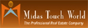 Midas Touch World (Realtors)