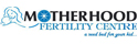 Motherhood Fertility
