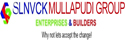 mullapudigroup