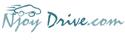 Njoy Drive