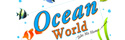 Ocean World Aquaria