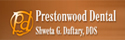 Prestonwood Family Dentistry