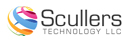 Scullers Technology LLC