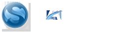 Santera Technologies, Inc