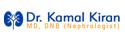 Dr. Kamal Kiran