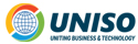 Uniso Technologies services