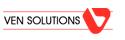 VEN Solutions Inc