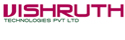 Vishruth Technologies Pvt Ltd