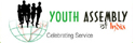 Youth Assembly India