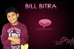 Bill Bitra