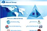Marvel Group