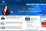 Hallmark Global Technologies