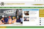 Singareni Collieries Company Limited