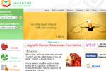 Jagruthi Foundation